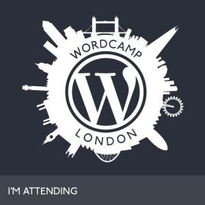WordCamp London