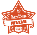 WordCamp Miami