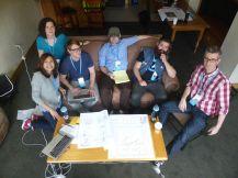 Grand Meetup '14