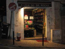 Lisbon Happiness Meetup