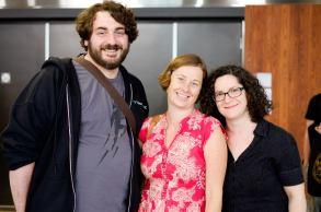 WordCamp Montreal
