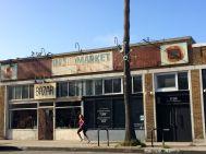Irv's Family Market