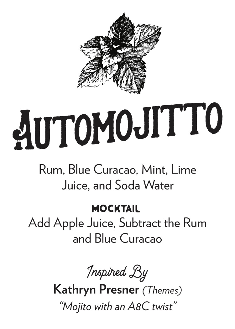 Automojitto